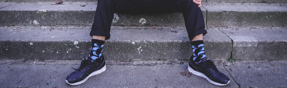 JD-stairs-2