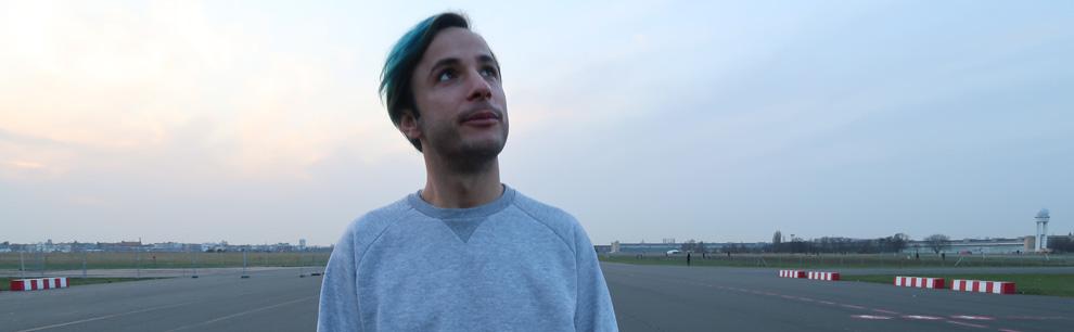 Jd-Tempelhof