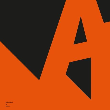 Fumiya Tanaka announce AB-EP  on Perlon 117